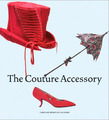 The Couture Accessory