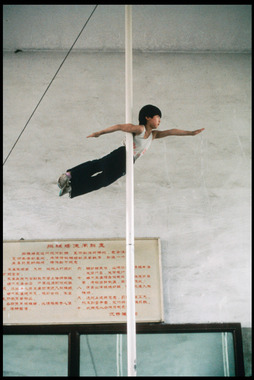 Chinese-acrobats-col-03