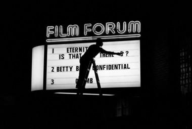 http://davidcorio.com/images/1158/slideshow/film-forum-nyc.jpg?1318967550