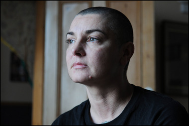 Sinead o connor 685