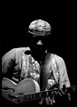 James 'Blood' Ulmer