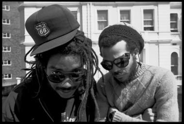 Bad brains 01