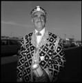 Pearly King 03