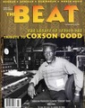 The Beat - Coxsone Dodd
