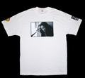 Dennis Brown Masterpiece tee shirt