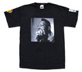 Shabba Ranks Masterpiece tee shirt