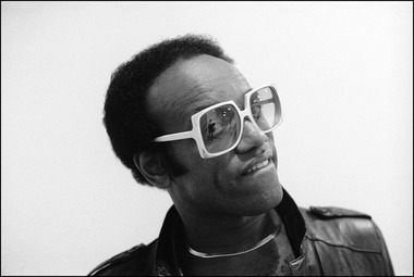 Bobby Womack R.I.P.