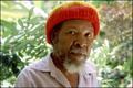 Yabby You album 'Dread Prophecy'