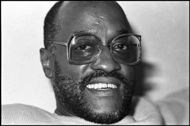 Billy Paul R.I.P.